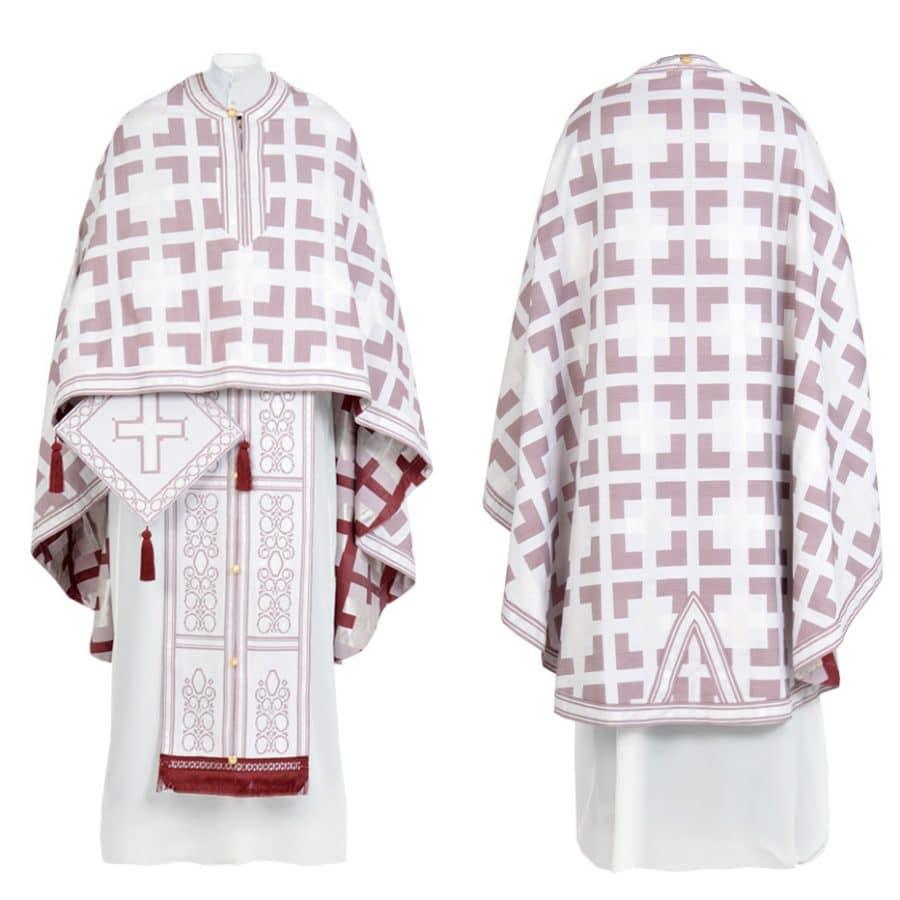 Ткани памук одежда